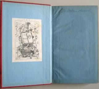 Rosenkranz, Karl: Göthe und seine Werke. Königsberg, Gebr. Bornträger 1856