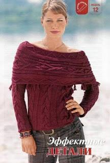 pulover-s-shirokim-vorotnikom