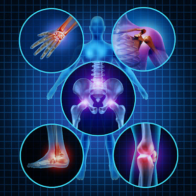http://centerforintegratedmed.com/new-years-resolution-eliminate-chronic-pain-in-2015/