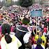 Κλειστά τα σχολεία στην Ξάνθη την Παρασκευή για το καρναβάλι