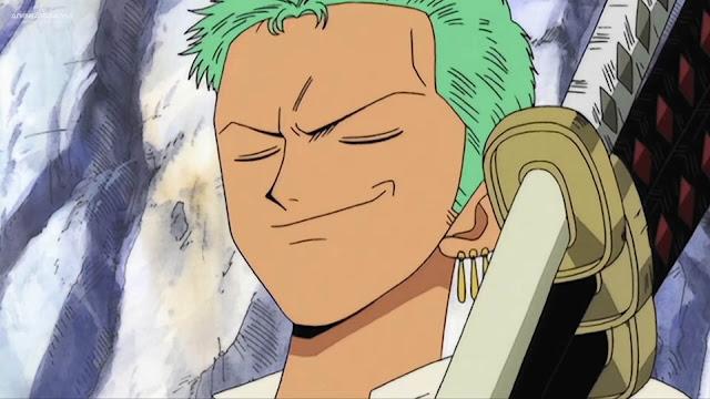 ون بيس One Piece مترجم جودة عالية FHD 1080P كامل للتحميل و المشاهدة