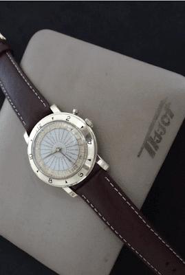 jReloj_Tissot_Navigator_1953_horario_mundial_compro