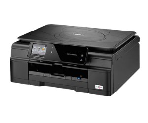 brother-dcp-j552dw-driver-printer