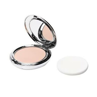 Bedak Ultima II Translucent Pressed Powder