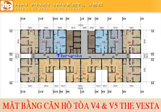 http://www.chungcuthevesta.info/2015/05/toa-ct5-chung-cu-vesta-phu-lam-ha-dong.html