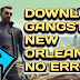 gangstar new orleans for android apk and inbuilt data