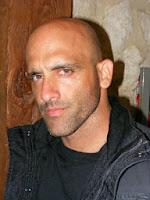 Raul Alcocer