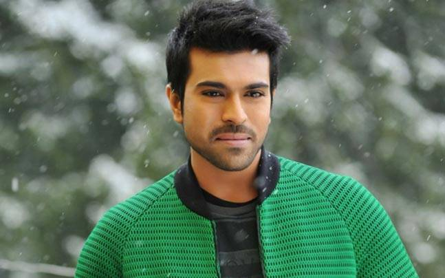 Ram charan movies list hits flops blockbusters box office collection records analysis mt - Indian movies box office records ...