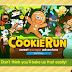 Tải Game LINE Cookie Run Cho Android, iOS