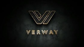 Verway Hellas Trailer