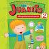 Aprende a leer con Juanito - Mis primeras lecturas