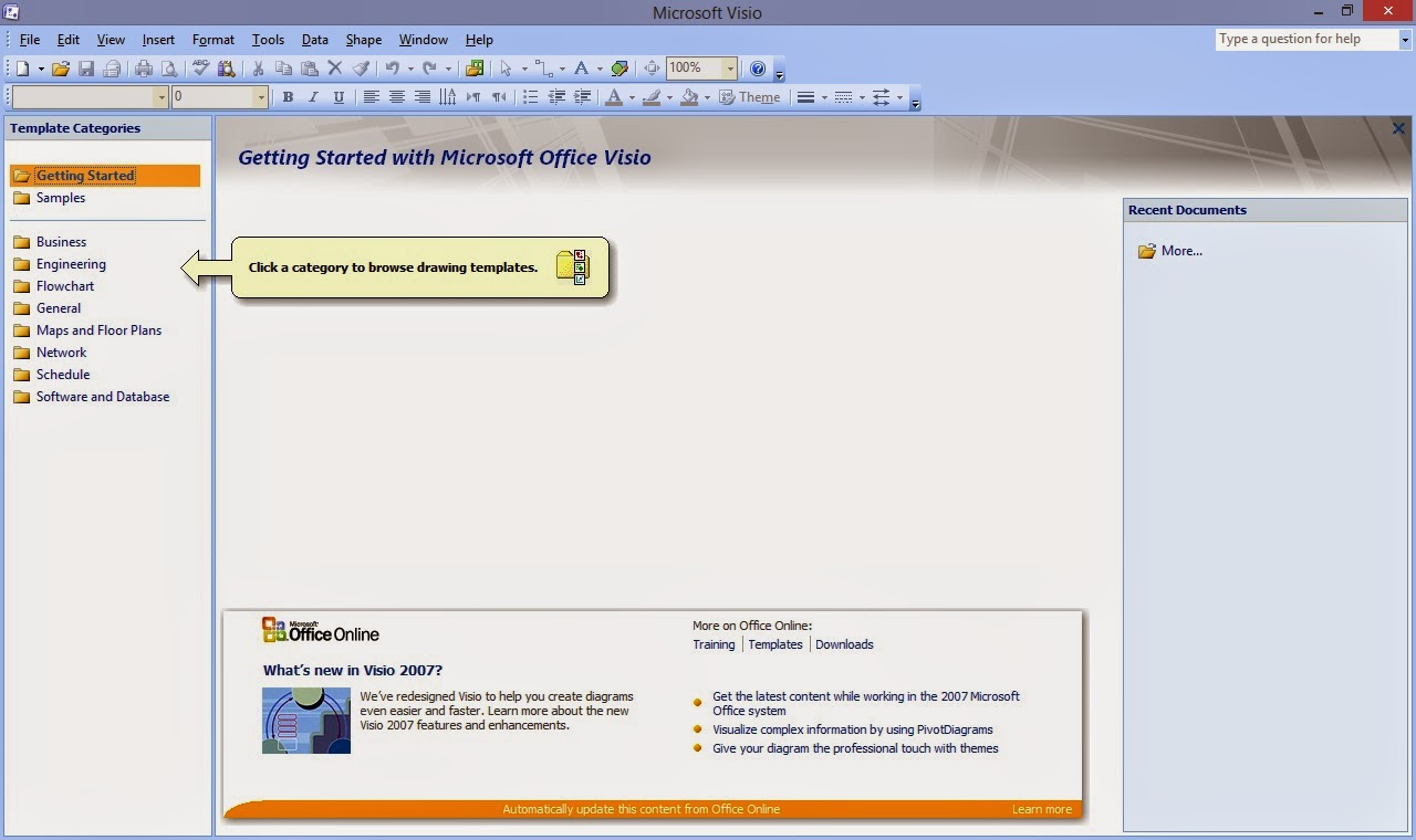 Microsoft visio 2003 free download full version with crack