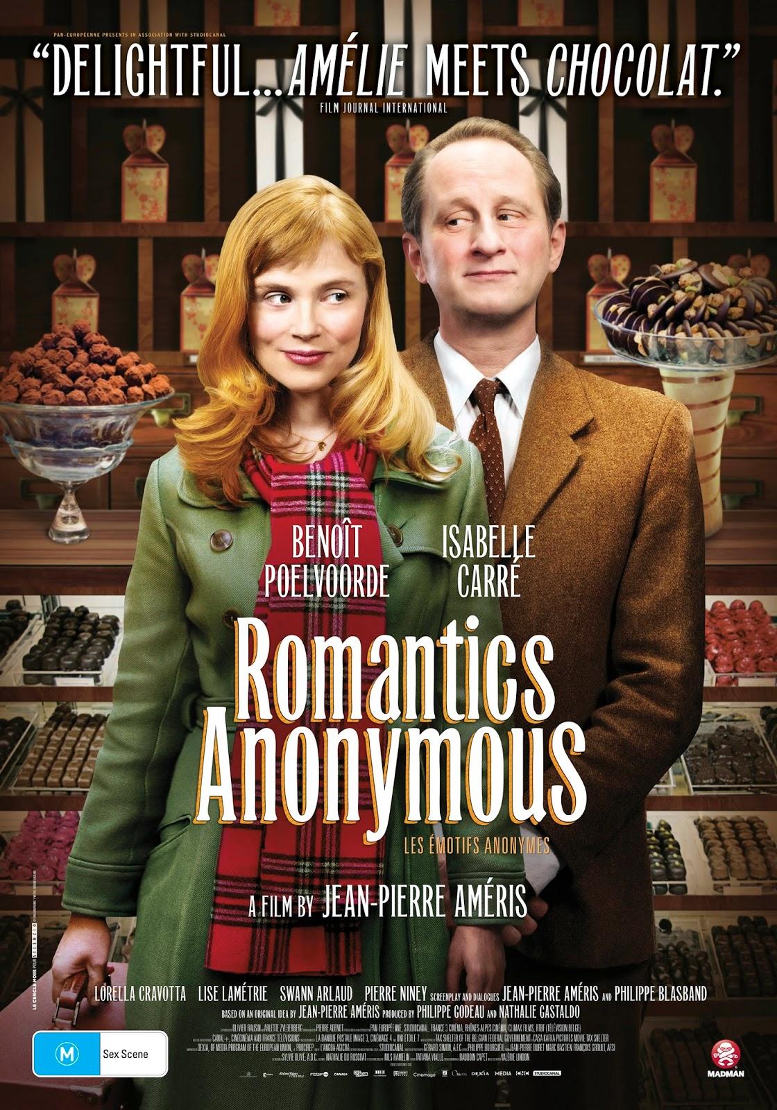 Filmes e séries de comédia romântica mega torrents hd – baixar.
