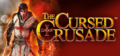 The Cursed Crusade MULTi7-PROPHET