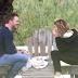 Chris Pratt dating Katherine Schwarzenegger?