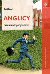 http://lubimyczytac.pl/ksiazka/4801126/anglicy-przewodnik-podgladacza