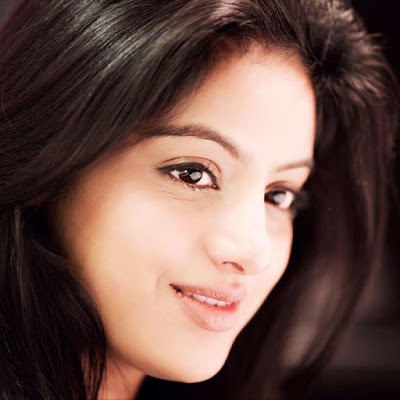 Deepika Singh Wiki, Height, Weight, Age, Husband, Family and Biography