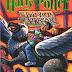 Harry Potter Too The Prisoner Of Azkaban
