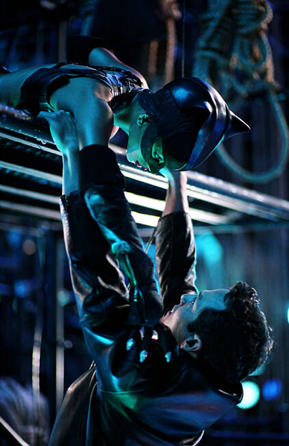 Catwoman 2004 Full Movie Watch In Hd Online For Free - 1 -4912