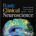 Basic Clinical Neuroscience, 3e.pdf