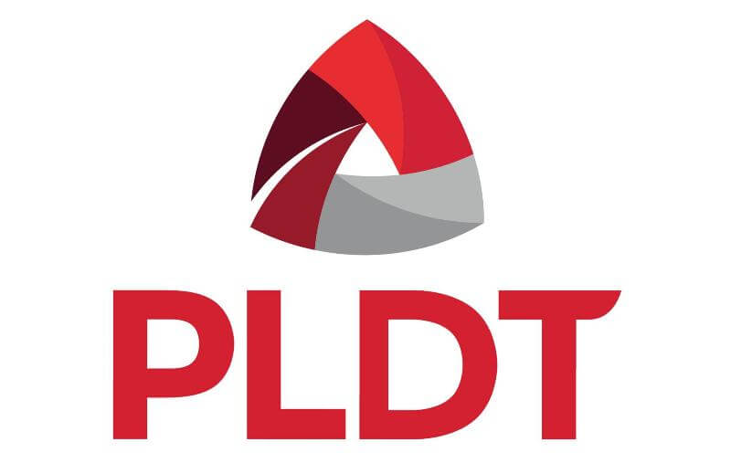 PH Internet Speeds Improve as PLDT Continues Fiber Roll-Out
