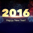 Download Happy New Year 2016 WhatsApp Video - Funny & Cute