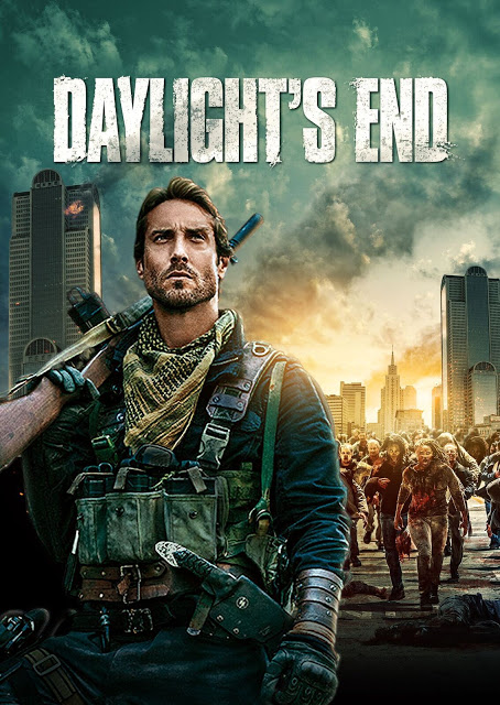 http://horrorsci-fiandmore.blogspot.com/p/daylights-end-2016-summary-years-after.html