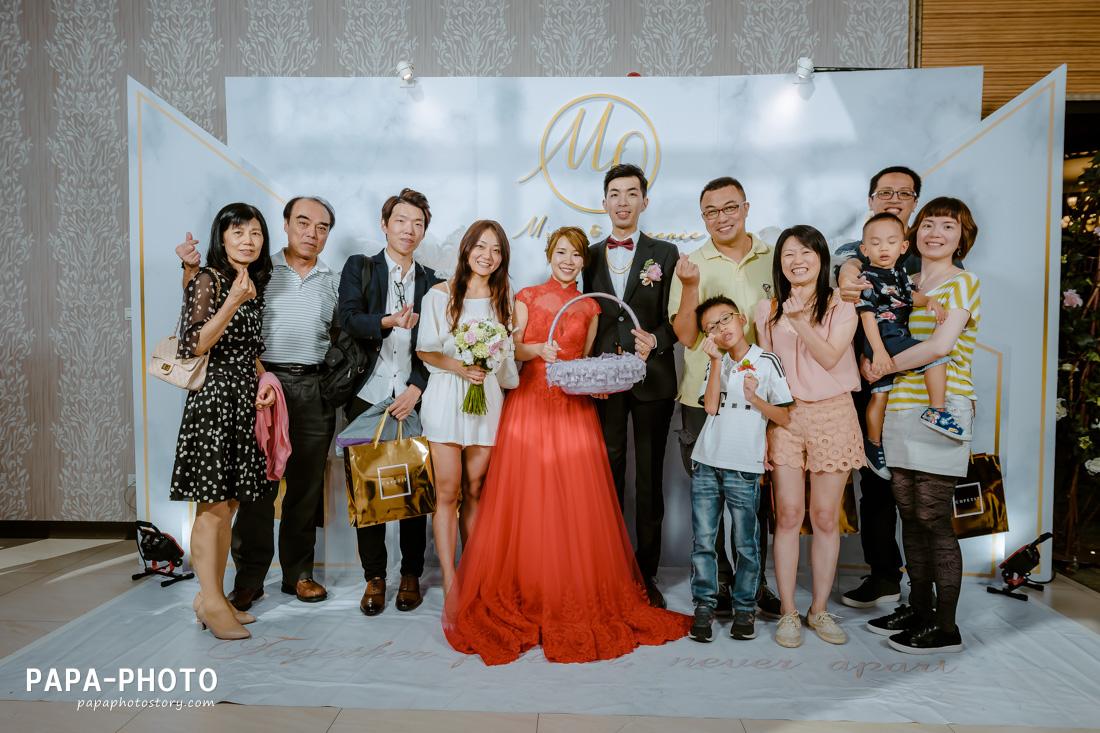 PAPA-PHOTO,婚攝,婚宴,海豐婚宴,婚攝海豐,內壢海豐,海豐,海豐婚攝,類婚紗