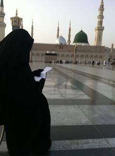 Amalan 10 Ayat Surah al-Kahfi Dan Doa Pelindungan Dari Fitnah Dajjal