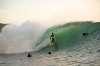 Rip curl pro trials 01 Agus Setiawan_Photo_Lawrence