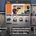 Vanesa New Mega Store Responsive Magento Theme