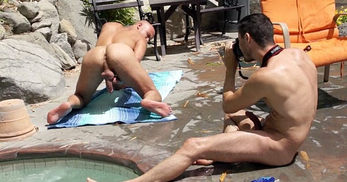 gay palm springs blog