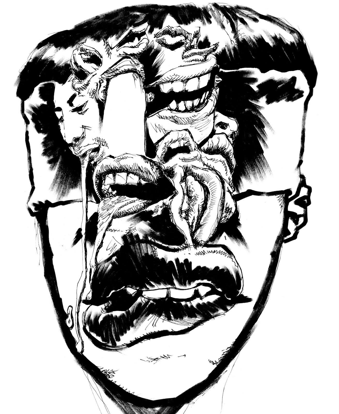 """Lust Blindfold"""