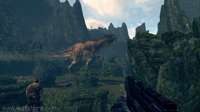 Turok Gratis Download Repack