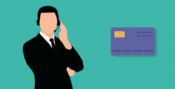 carding,how to do carding,what is carding,amazon carding,how to protect your bank account,how to do carding 2018,how to do carding safely,how to do carding on amazon,carding india,how to do carding?,how to do carding on pc,how to do carding hindi,how to do carding online,how to do carding on ebay,carding trick