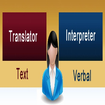 Apa Saja Perbedaan antara Penerjemah dan Interpreter?
