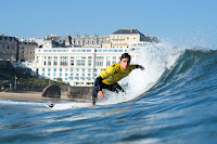 ISA World Surfing Games 2017 Biarritz luis diaz 06