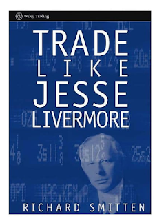 Ebook trading saham yang wajib dibaca trader