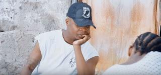 Enock Bella - Walifuata Jina Mp4 - Video Download