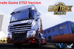 How to Downgrade the Version Game of Euro Truck Simulator 2 (ETS2)