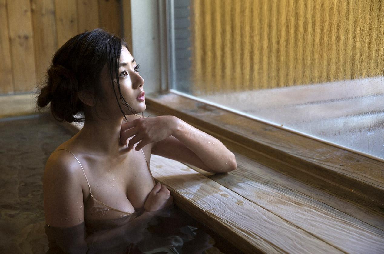 Moemi Katayama Yurina Yanagi