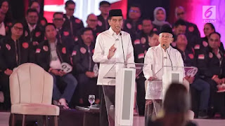 PDIP Sebut Kartu Prakerja Jokowi Tak Akan Bebani Anggaran Negara