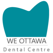 Ottawa Dentist - WE OTTAWA Dental Centre