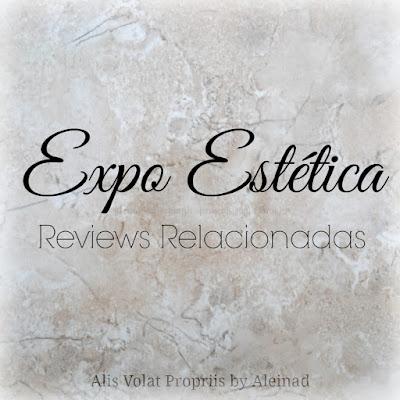 Expo Estetica Guia Tips Informacion