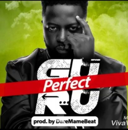 Download Audio | Guru - Perfect