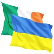 Вчені з`ясували, що предки ірландців походять з території України
