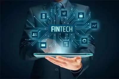 Sejarah Pesatnya Perkembangan Teknologi Keuangan (Fintech)