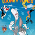 New Looney Tunes (Wabbit) Hindi Episodes 720p HD