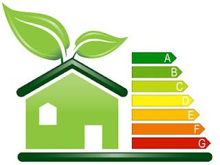 Consejos para una mejor eficiencia energética