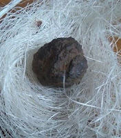 Batu Badar Pagar Goib